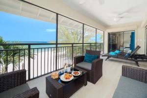 Casa Caribe #21