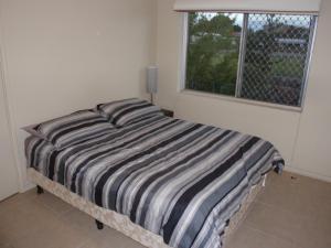 Xavier Views Serviced Apartments