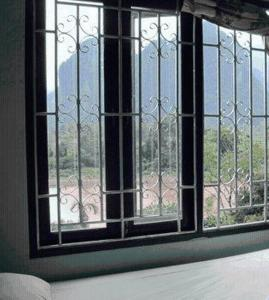 Saykham Guesthouse