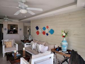 Juan Dolio Beach Apartment