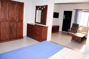 SUNU HOTEL