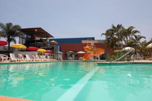 Hotel Chavín