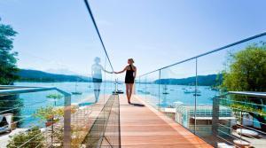 Lake's Resort Pörtschach