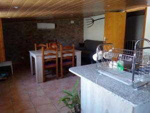 Apartament turístic Cal Mases , Camarasa