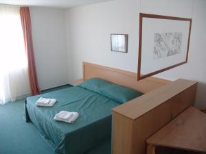 Club MenDan Aparthotel