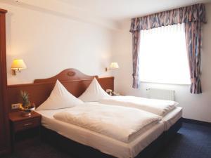福森科勒酒店 (Hotel Felsenkeller)