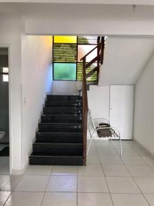 Afbeelding uit fotogalerij van de accommodatie