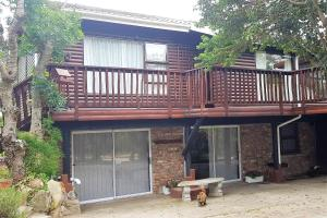 Thorny Hill Self Catering