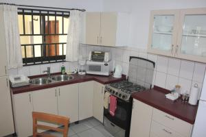 Rachel's Apartments