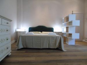 Hs4u porta san niccolo design apt firenze prezzi for Appartamenti design firenze
