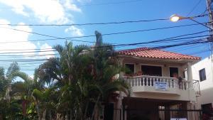 casa de vacaciones cerro alto segundo