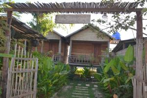 Green Empire Homestay