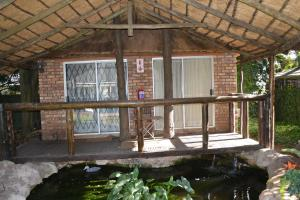 Willow Tree Guest House