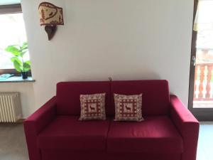 Vacation Home Casa Netto Morgex Italy Bookingcom
