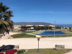 Casas Bahia Inglesa las Terrazas