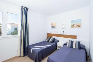 Легло или легла в стая в Mar