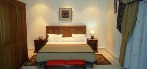 Brahmi Hotel
