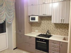 Кухня или мини-кухня в Трудовые Резервы улица