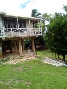 Seta Rental House