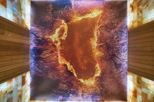 Φωτογραφία από το άλμπουμ καταλύματος