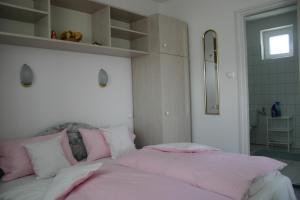 Doina Apartman