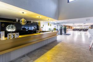 Hotel Solny