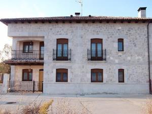 Casa Rural El Torreón I