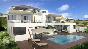 Villa Sol Paraiso