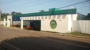 Cuca Legal Hotel