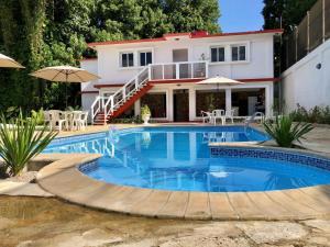 Villa Sola Havana