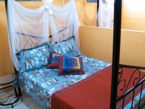 Apart-Hotel Amigos de Cubanito