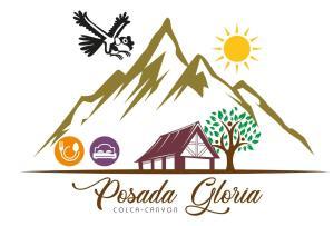 Posada Gloria