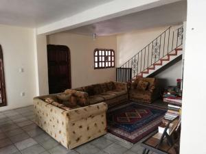 Hermosa Casa Amplia y Confortable