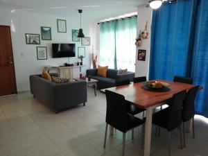 Parque Verde Apartments