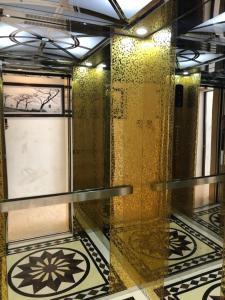 Sunhotel Ha Long