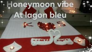 Residence Lagon Bleu
