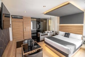 Motel La Suite