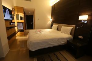 Hotel KSAR DHIAFA by PLAZA HOTELS & RESORTS