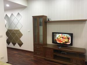 Xuan Mai Tower Apartment