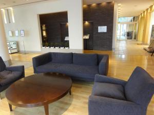 Twin Leaves Hotel Izumo