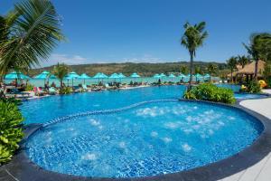 Phi Phi CoCo Beach Resort