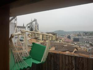 Balcón de la Cuenca