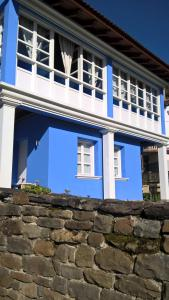 Alborada De San Juan