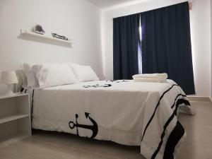 Casa Kanoa Hotels