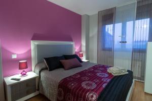 Vistalegre - Apartamento con Piscina