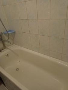 Ванная комната в Kvartira