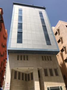 Hotels Hira