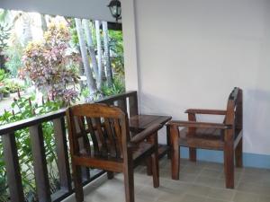 빠이 클랑 비엥 (Pai Klang Vieng)