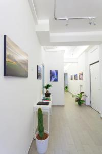 Elements Guest House