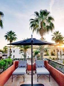 Casa Vega - 2 Bedroom Home @ Loreto Bay